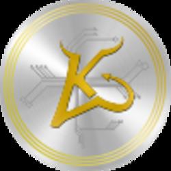 lkr coin logo