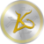 lkr coin logo (small)