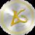 lkr coin logo (small)
