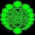 bitcoin instant logo (small)