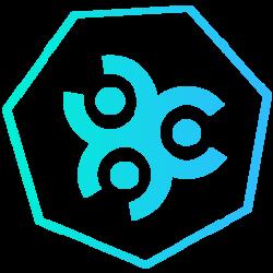 Community Generation Core