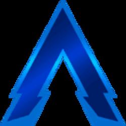 aced  (ACED)