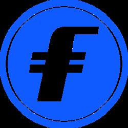 Fabcoin