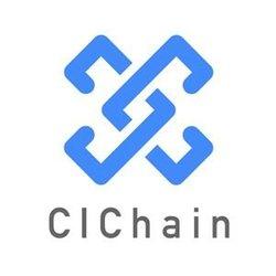 cloud-insurance chain  (CIC)