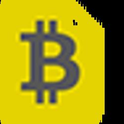 bitcoin file  (BIFI)