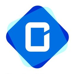 Coinbene coni token logo