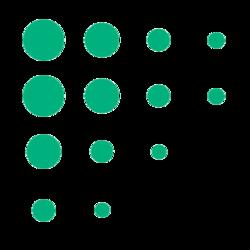 fcoin token logo