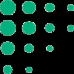 fcoin币  (FT)