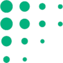 fcoin token  (FT)