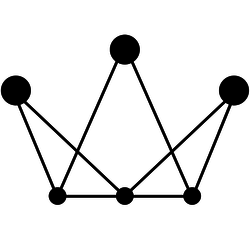 tokenaire ICO logo (small)