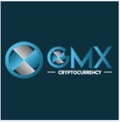 Lotto Gmx goldmaxcoin gmx list of trading exchange coingecko