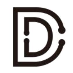 dacc  (DACC)