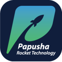 Image result for papusha ICO