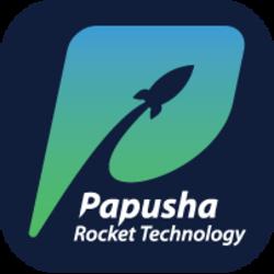 papusha rocket technology