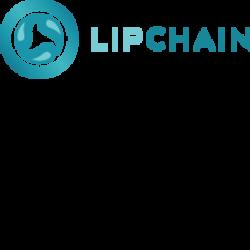 lipchain ICO logo (small)