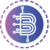 betlycoin ICO logo (small)