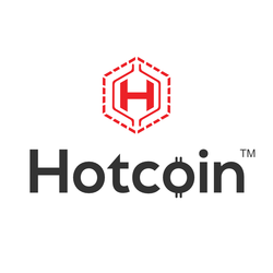 hotcoin logo (small)