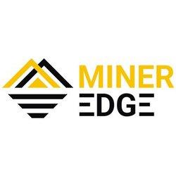 miner edge logo (small)