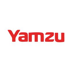 yamzu logo (small)