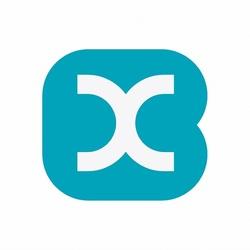 bloxia