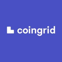 coingrid
