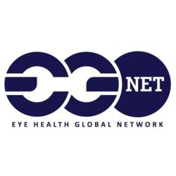eyeglob.net ICO logo (small)