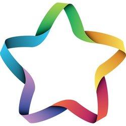 gstar.ai logo (small)
