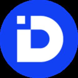digifinextoken  (DFT)