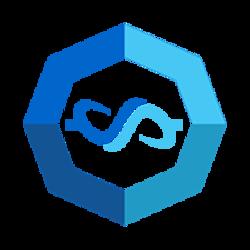 imm coin logo