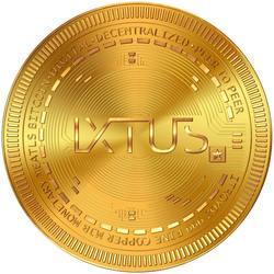 IXTUS (IXE)