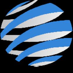 pcn coin logo (small)