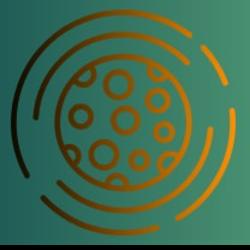titanium gold logo (small)