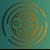 titanium gold ICO logo (small)