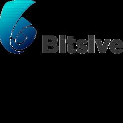 bitsive ICO logo (small)