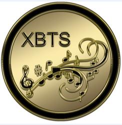 a bitcoinok xboxot kapnak