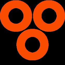 goodwork ICO logo (small)