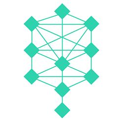 philanthor ICO logo (small)