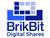 brikbit ICO logo (small)