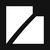 blackbox foundation ICO logo (small)