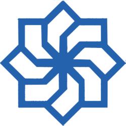 briastorm ICO logo (small)