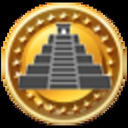 Ziggurat Token