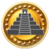 ziggurat-token