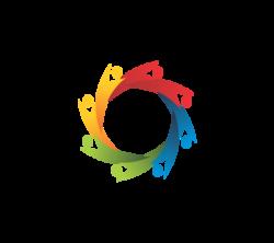Логотип Alphabit (ABC) в png