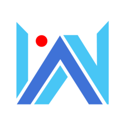 wab-network