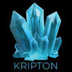 kripton logo