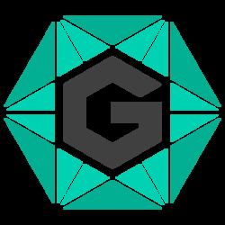 gravium  (GRV)