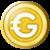 goldcoin logo (small)
