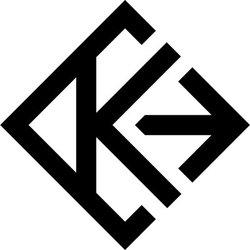 Keyco token logo