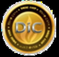 Daikicoin logo