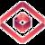 kratos ICO logo (small)